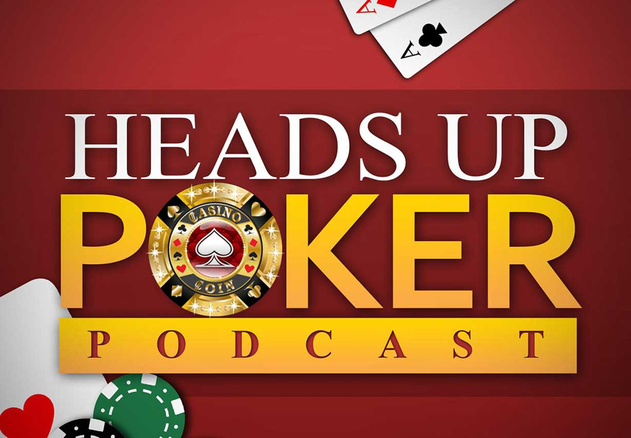 Poker Podcasts