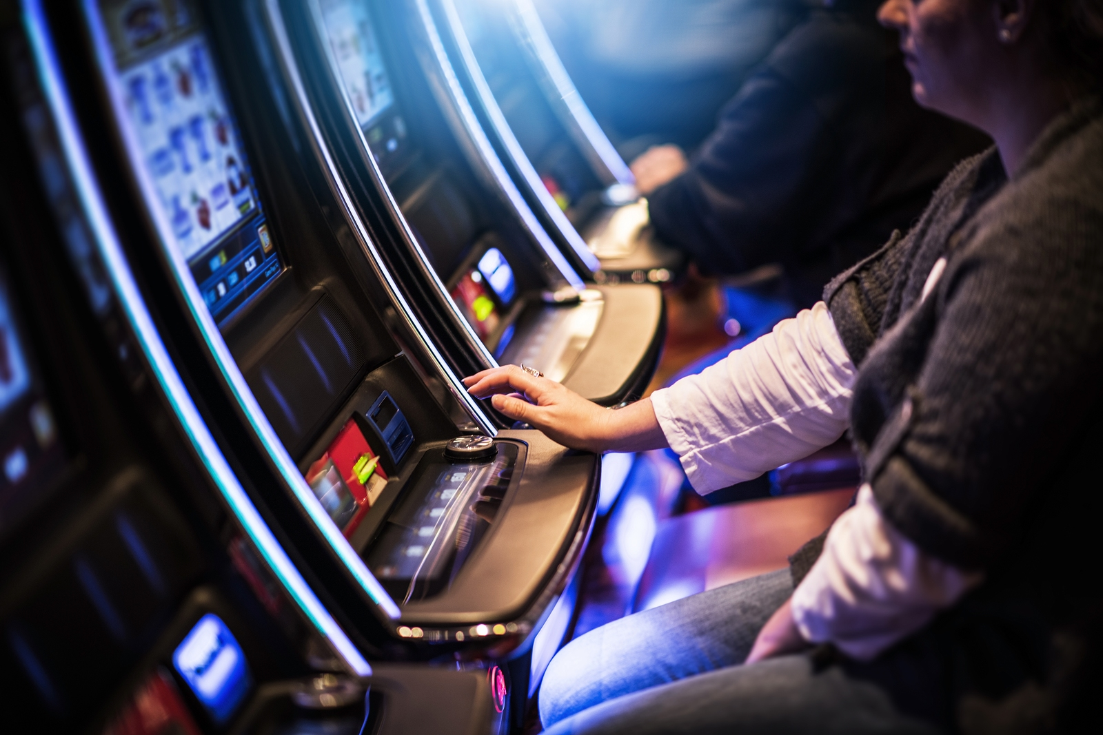 Frequently Asked Questions about Online Casino Malaysia