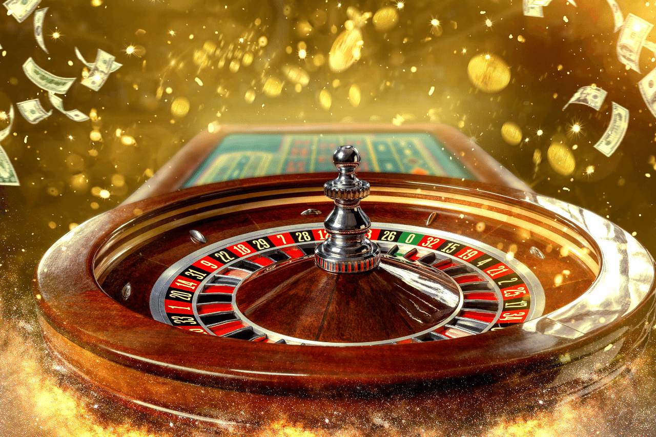 Frequently Asked Questions About Online Casino India